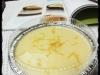 Lemon_Chiffon_Pie_047