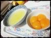 Lemon_Chiffon_Pie_054