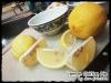 Lemon_Chiffon_Pie_056