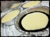 Lemon_Chiffon_Pie_058