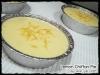 Lemon_Chiffon_Pie_060