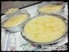Lemon_Chiffon_Pie_061