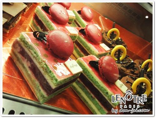 Lenotre_cake_003