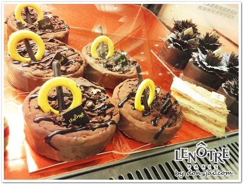 Lenotre_cake_005