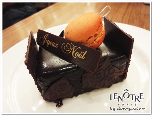 Lenotre_cake_009