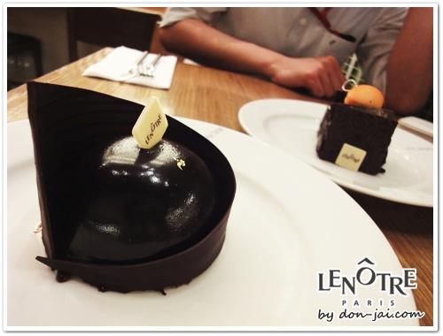 Lenotre_cake_010