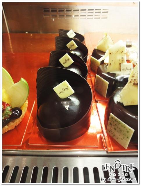 Lenotre_cake_019