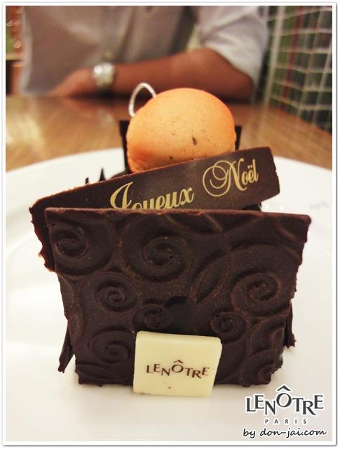 Lenotre_cake_025