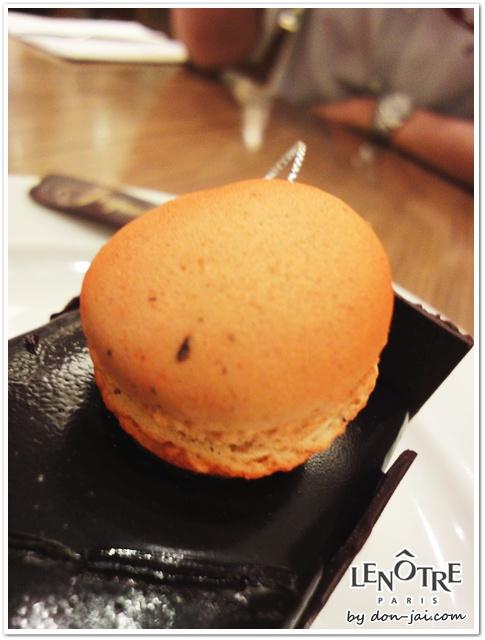 Lenotre_cake_029