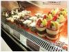 Lenotre_cake_002