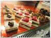 Lenotre_cake_004