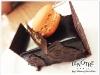 Lenotre_cake_006