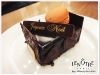 Lenotre_cake_008