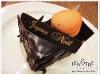 Lenotre_cake_011