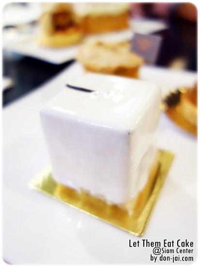 let-them-eat-cake-siam-center_004