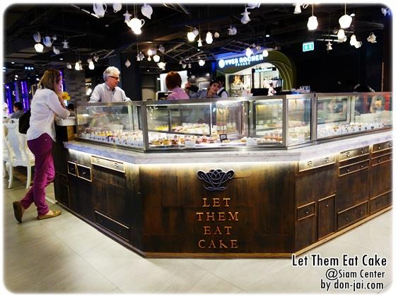let-them-eat-cake-siam-center_016