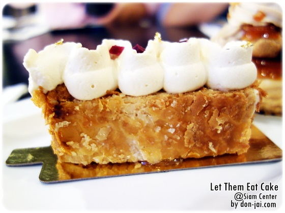 let-them-eat-cake-siam-center_017