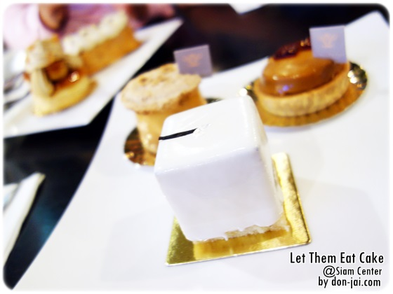 let-them-eat-cake-siam-center_018