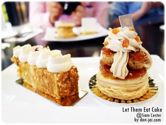 let-them-eat-cake-siam-center_022