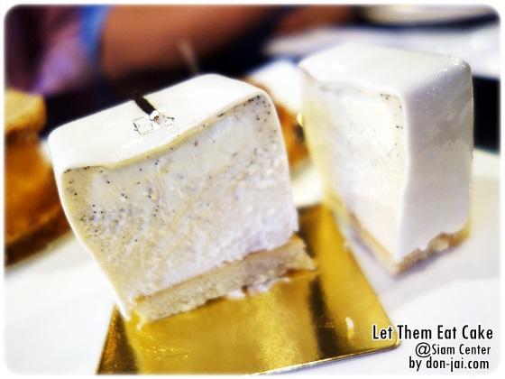 let-them-eat-cake-siam-center_024