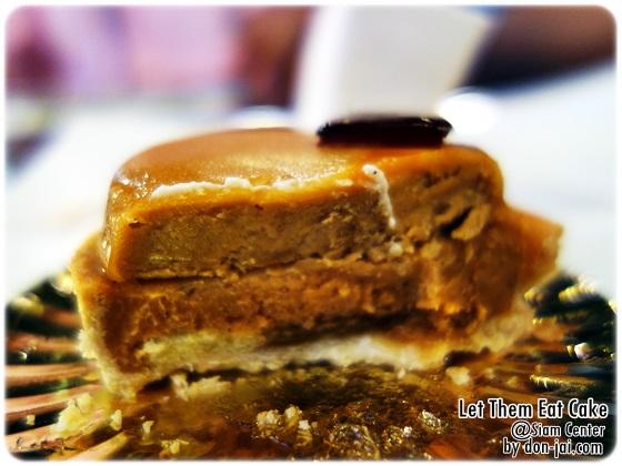let-them-eat-cake-siam-center_025