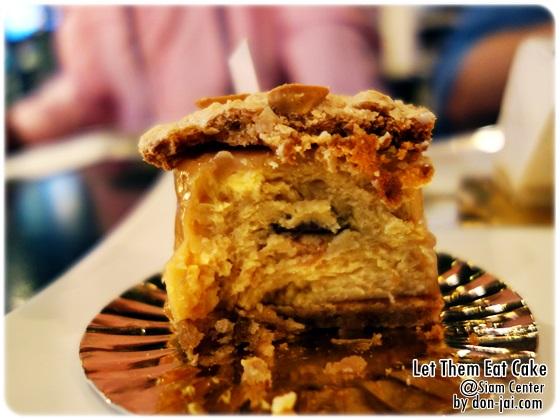 let-them-eat-cake-siam-center_026