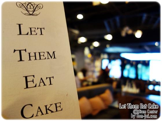 let-them-eat-cake-siam-center_027