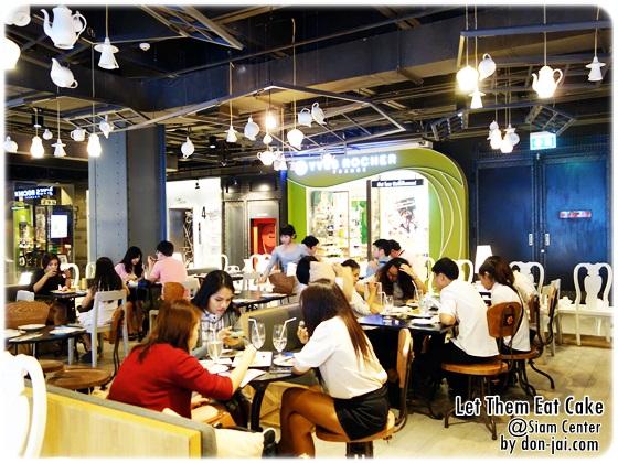 let-them-eat-cake-siam-center_030