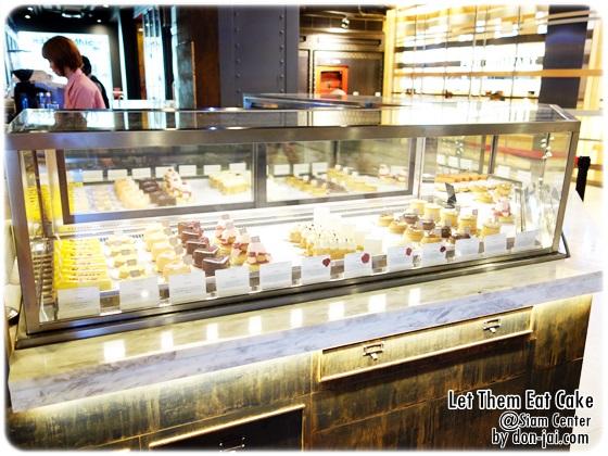 let-them-eat-cake-siam-center_031