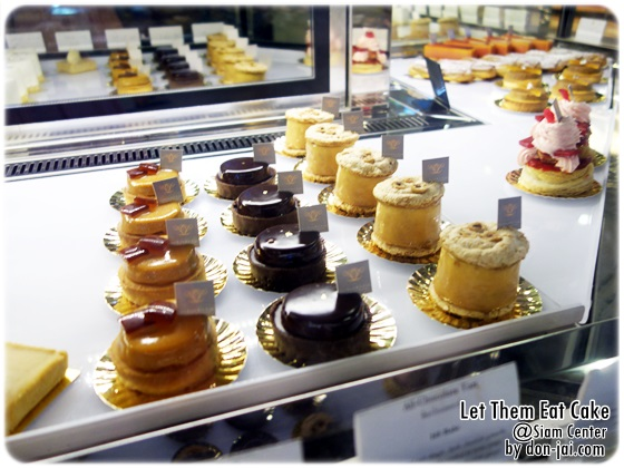 let-them-eat-cake-siam-center_034