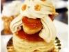 let-them-eat-cake-siam-center_002