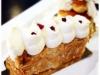 let-them-eat-cake-siam-center_003