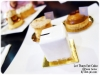 let-them-eat-cake-siam-center_018