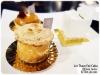 let-them-eat-cake-siam-center_019