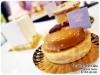 let-them-eat-cake-siam-center_020