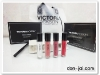 victoria-jackson-lipstick-perfectly-paradise_12