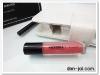 victoria-jackson-lipstick-perfectly-paradise_16