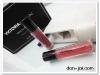 victoria-jackson-lipstick-perfectly-paradise_17