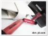 victoria-jackson-lipstick-perfectly-paradise_19