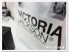 victoria-jackson-lipstick-perfectly-paradise_2