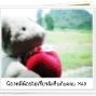 LittleBear_019.JPG