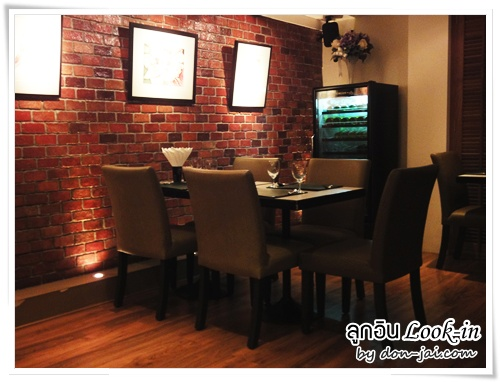 look-in-italian-restaurant_030