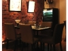 look-in-italian-restaurant_002