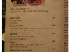 look-in-italian-restaurant_003
