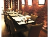 look-in-italian-restaurant_006