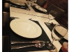 look-in-italian-restaurant_007