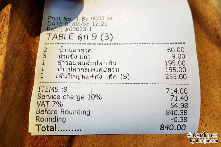 Lukkaithong_015.JPG