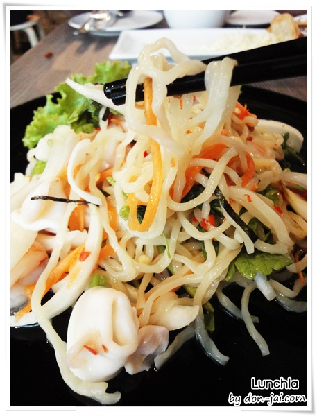 Lunchla_052