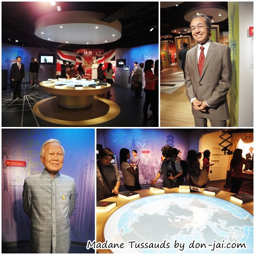 madane-tussauds065
