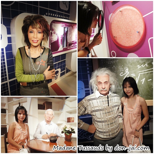 madane-tussauds068